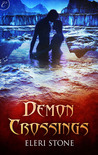 Demon Crossings (ebook)