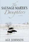 The Sausage Maker's Daughters