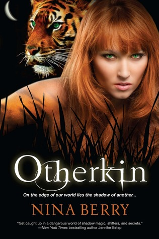 Otherkin
