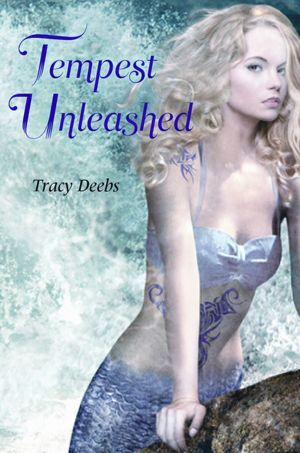 Tempest Unleashed (Tempest #2)