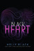 Black Heart (Curse Workers,...