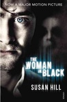 The Woman In Black: Movie Tie In