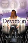 Devotion (Soul Savers #3)