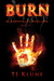 Burn (Elementally Evolved, #1)