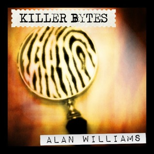 PIC Tour Review: Killer Bytes by Alan Williams