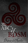 The ABC's of BDSM