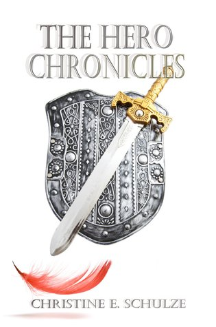 The Hero Chronicles: A Complete Collection