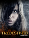 Predestined