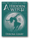 A Hidden Witch