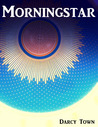 Morningstar (Morningstar, #1)