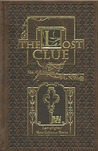 The Lost Clue