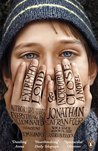 Extremely Loud &amp; Incredibly Close