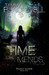 Time Mends