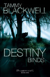 Destiny Binds
