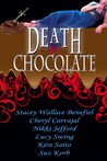 Death by Chocolate Anthology