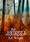 The Vampire's Redemption (Undead in Brown County, #3)