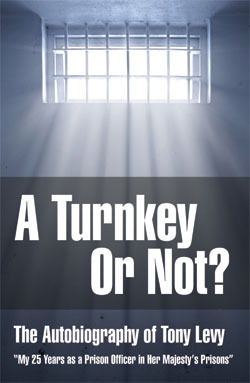 A Turnkey or Not?