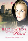 Illuminations of the Heart