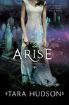 Arise