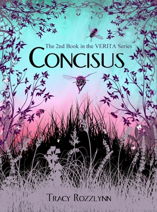 Concisus (The Verita Series, #2)