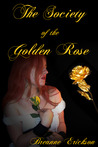 Society of the Golden Rose