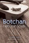 Botchan