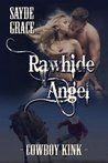 Rawhide Angel