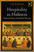 Hospitality as Holiness