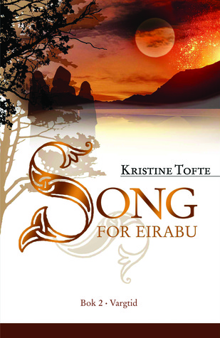 Song for Eirabu 2 : Vargtid