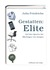 Gestatten: Elite