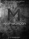 The Mayfair Moon