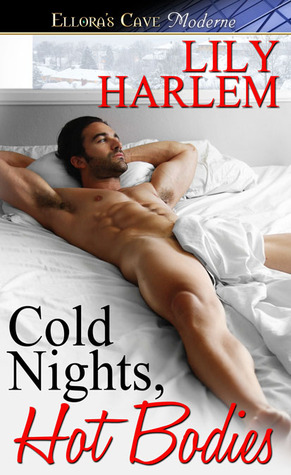 Cold Nights Hot Bodies