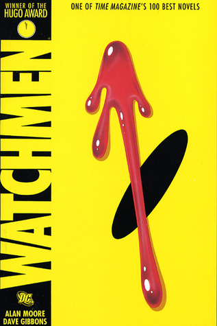 Watchmen
