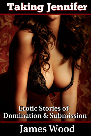 Erotic fiction submission