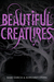 Beautiful Creatures (Caster Ch...