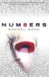 Numbers (Numbers, #1)