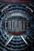 Enclave (Razorland, #1)