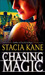 Chasing Magic (Downside Gho...