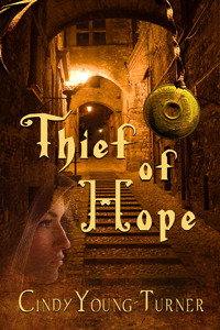 Thief of Hope