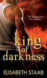 King of Darkness (Chronicles of Yavn #1)