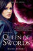 Queen of Swords (Sanctify, #2)
