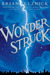Wonderstruck