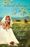 The Accidental Bride (A Big Sky Romance)