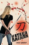 Katana