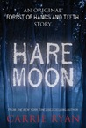 Hare Moon