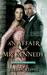 An Affair with Mr. Kennedy (Th...