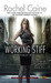 Working Stiff (Revivalist, #1)