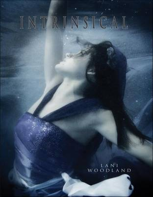 Intrinsical (The Yara Silva Trilogy, #1)
