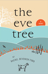 The Eve Tree
