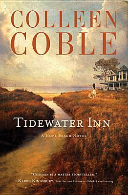 Tidewater Inn
